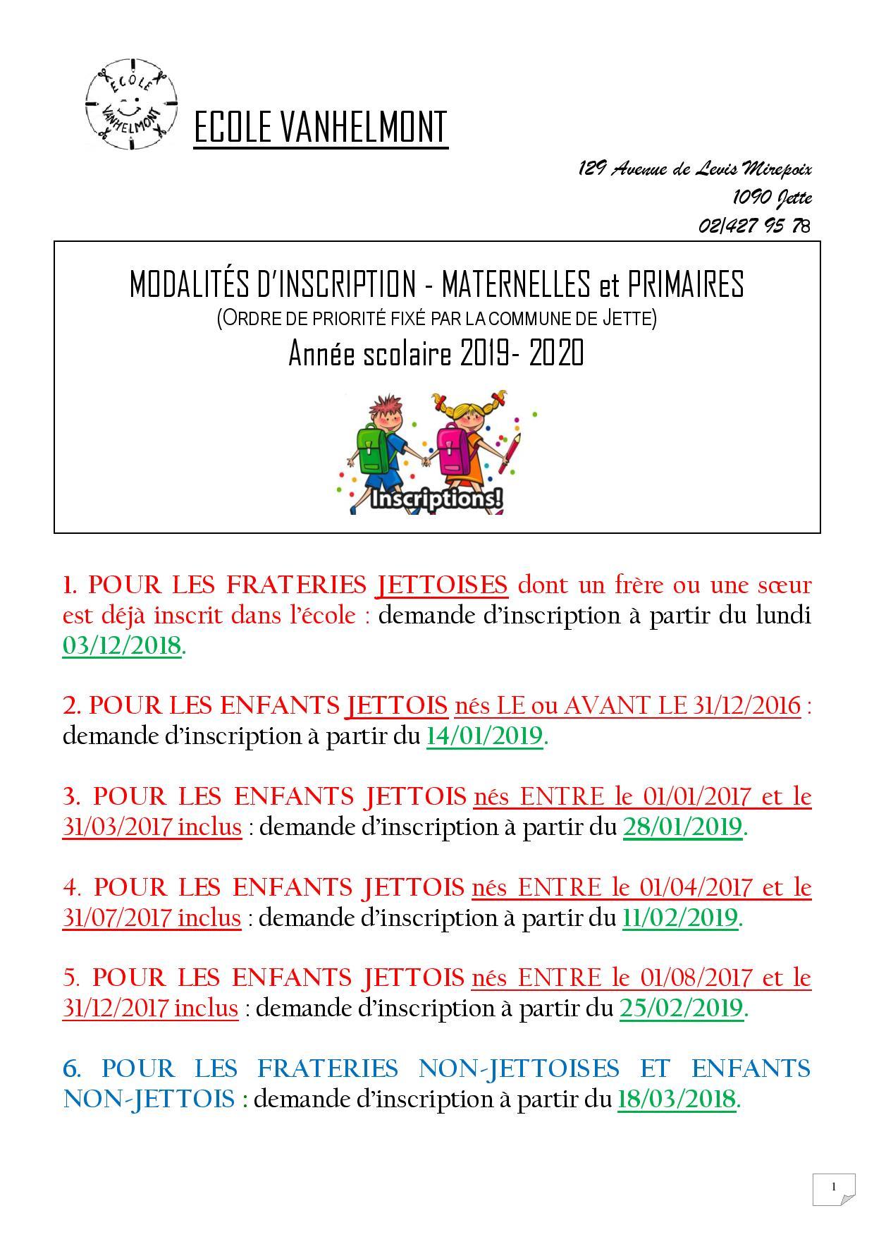 MODALITE 2019-2020-page-001