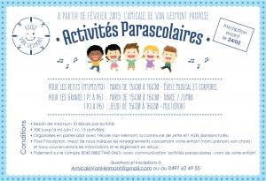 Activités_Parascolaire_Van_Helmont_v6_facebook