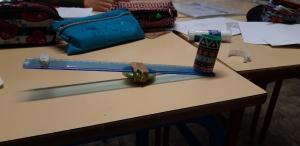 cours sciences (2)