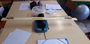 cours sciences (4)