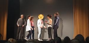 theatre (4)