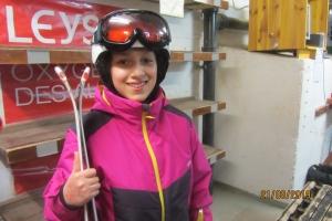 Ski3 (1)
