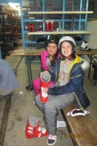 Ski3 (10)