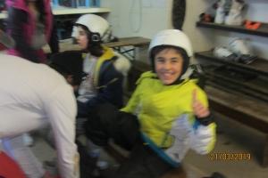Ski3 (13)