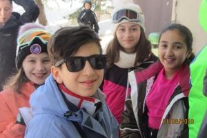 Ski3 (15)