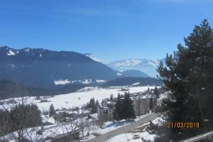 Ski3 (2)