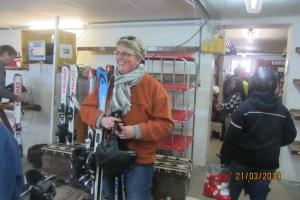 Ski3 (5)