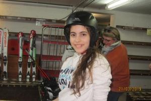 Ski3 (8)