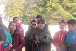Ski3 (9)