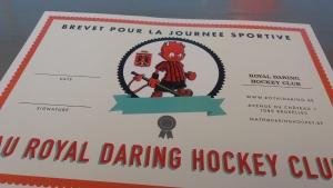 hockey (11)