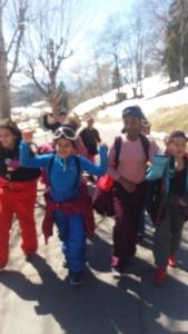 ski (13)