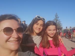 ski2 (3)