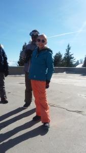 ski5 (1)