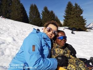 ski5 (10)