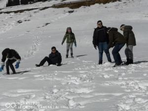 ski5 (12)