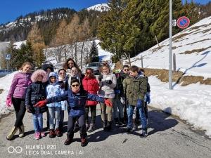 ski5 (15)
