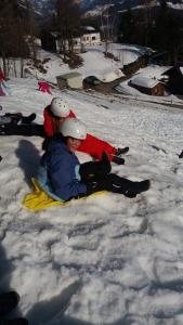 ski5 (17)