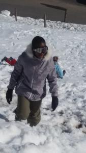 ski5 (3)