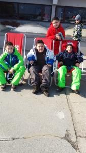 ski5 (6)