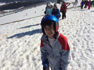 skidimanche (10)