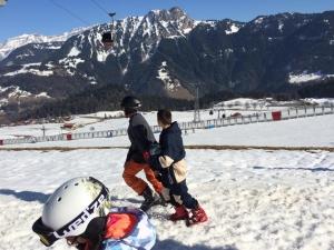 skidimanche (11)
