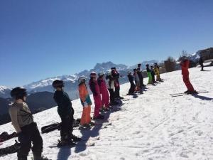 skidimanche (13)