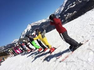 skidimanche (14)