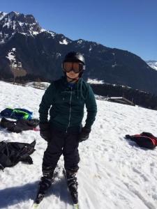 skidimanche (15)