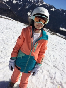 skidimanche (16)