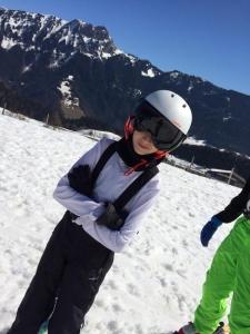 skidimanche (17)