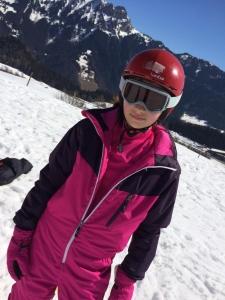 skidimanche (18)
