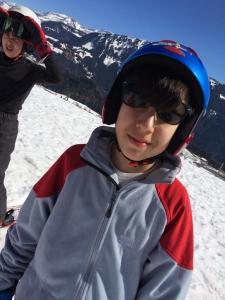 skidimanche (19)