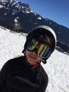 skidimanche (22)