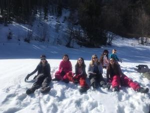 skidimanche (23)