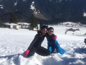 skidimanche (24)