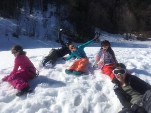 skidimanche (25)