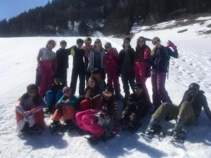 skidimanche (26)
