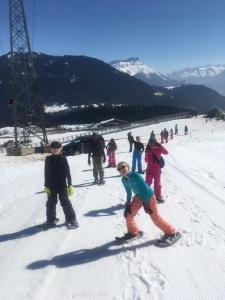 skidimanche (27)