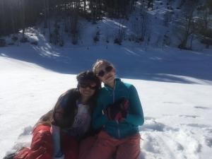 skidimanche (29)