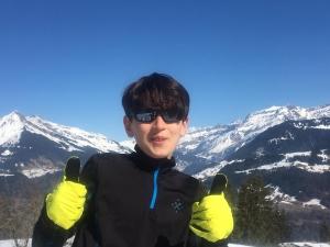 skidimanche (30)