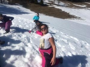 skidimanche (31)