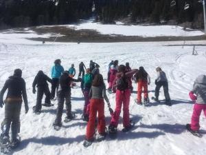 skidimanche (32)