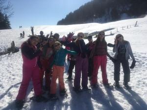 skidimanche (33)