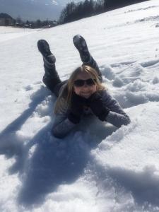skidimanche (34)