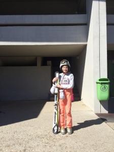skidimanche (39)