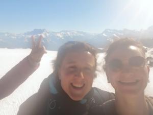 skidimanche (4)