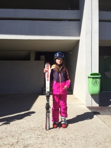 skidimanche (43)