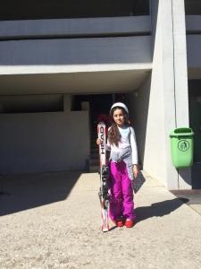 skidimanche (44)