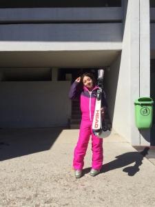skidimanche (46)