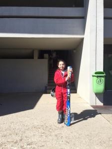 skidimanche (48)